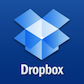 Dropbox stuck on syncing or uploading – [solution]